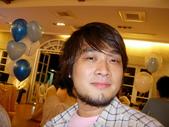 2006.05.21 朱麗美 結婚照片:1775883390.jpg