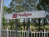 2007.10.08 舊地重遊 Nudgee:1945433917.jpg