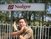 2007.10.08 舊地重遊 Nudgee:1945433919.jpg