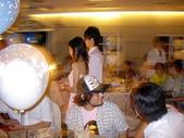 2006.05.21 朱麗美 結婚照片:1775883391.jpg