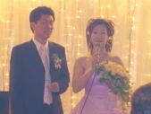 2006.05.21 朱麗美 結婚照片:1775883401.jpg
