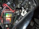 RV彈跳式油箱蓋 (轉貼自車友sammy46):1523498553.jpg