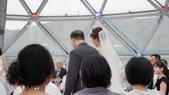 2010.09.09 邱淳昱 & 劉聿庭 結婚:1561381219.jpg