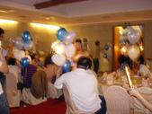 2006.05.21 朱麗美 結婚照片:1775883392.jpg