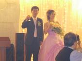 2006.05.21 朱麗美 結婚照片:1775883402.jpg