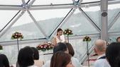 2010.09.09 邱淳昱 & 劉聿庭 結婚:1561381211.jpg