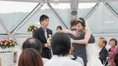 2010.09.09 邱淳昱 & 劉聿庭 結婚:1561381220.jpg