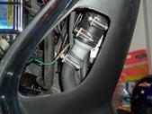 RV彈跳式油箱蓋 (轉貼自車友sammy46):1523498554.jpg