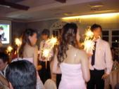 2006.05.21 朱麗美 結婚照片:1775883393.jpg