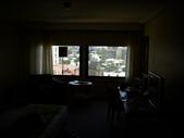 2007.10.04 Brisbane Queens St.:1267209409.jpg