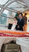 2010.09.09 邱淳昱 & 劉聿庭 結婚:1561381212.jpg