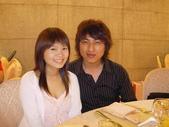 2006.05.21 朱麗美 結婚照片:1775883403.jpg