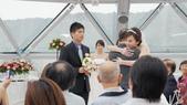 2010.09.09 邱淳昱 & 劉聿庭 結婚:1561381221.jpg