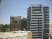 2007.10.04 Brisbane Queens St.:1267209411.jpg