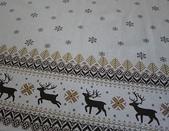 布料:雪花麋鹿(麻底黃).jpg