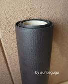 防水布:日本合成皮革3.jpg