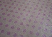 防水布:粉紫點點防水布.jpg