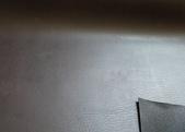 防水布:日本合成皮革4.jpg