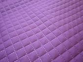 布料:紫色壓棉布.jpg