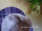 衣物家飾:P1290612.jpg
