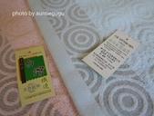 材料包:毛巾.jpg
