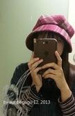 衣物家飾:20131202_170831.jpg