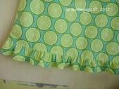 衣物家飾:夏日檸檬小童洋裝3.jpg