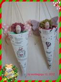 衣物家飾:聖誕糖果袋3.jpg