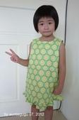 衣物家飾:夏日檸檬小童洋裝5.jpg
