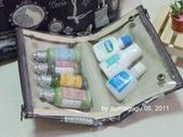 小物:雙邊化妝包6