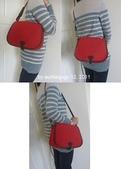 肩背包:合圖1.jpg