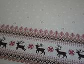 布料:雪花麋鹿(麻底紅).jpg