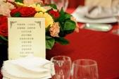 婚禮攝影 // 俊男。霈湘 (台北。台灣):018_8880.jpg