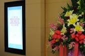 活動攝影 // 2012-第八屆國際傑出發明家獎表揚大會:A01_5817.jpg