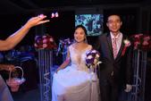 婚禮攝影 // 子揚。于瑩:DSC_1433_0638.jpg