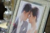 婚禮攝影 // 俊男。霈湘 (台北。台灣):018_8868.jpg