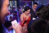 婚禮攝影 // 子揚。于瑩:DSC_1647_0704.jpg