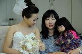 婚禮攝影 // 俊男。霈湘 (台北。台灣):018_9318.jpg
