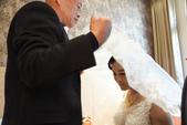 婚禮攝影 // 子揚。于瑩:DSC_0401_0358.jpg