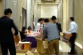 婚禮攝影 // 俊男。霈湘 (台北。台灣):018_8913.jpg