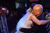 婚禮攝影 // 子揚。于瑩:DSC_1386_0625.jpg