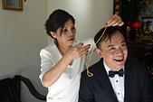 婚禮攝影 // 世偉。曉筑 (台北。台灣):DSC_4613_00303.jpg