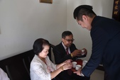 婚禮攝影 // 世偉。曉筑 (台北。台灣):DSC_4273_00198_00047.jpg