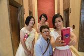 婚禮攝影 // 子揚。于瑩:DSC_1231_0580.jpg