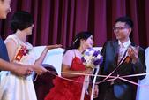 婚禮攝影 // 子揚。于瑩:DSC_1709_0716.jpg