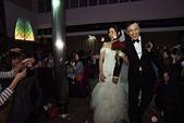 婚禮攝影 // 世偉。曉筑 (台北。台灣):DSC_6476_00856.jpg