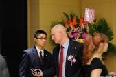 活動攝影 // 2012-第八屆國際傑出發明家獎表揚大會:A01_5872.jpg