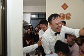 婚禮攝影 // 世偉。曉筑 (台北。台灣):DSC_5380_00537.jpg