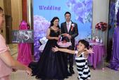婚禮攝影 // 子揚。于瑩:DSC_2184_0877.jpg
