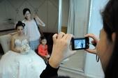 婚禮攝影 // 俊男。霈湘 (台北。台灣):018_9286.jpg